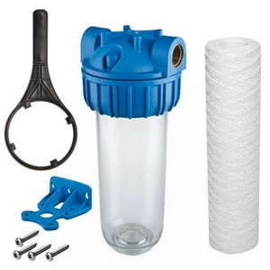 osmoseur domestique osmoseurs r 233 sidentiel osmose inverse purificateur d eau osmos 233 e