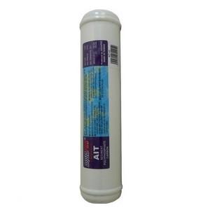 Cartouche filtre eau anti calcaire triple action ait - Cartouche filtre anti calcaire ...