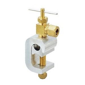 Robinet auto perceur pour tube 1 4 - Comment installer un robinet auto perceur ...