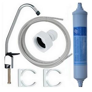filtre eau robinet free brita filtre eau sur robinet on tap cartouche filtrante incluse with. Black Bedroom Furniture Sets. Home Design Ideas
