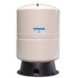 r servoir de stockage d 39 eau pour osmoseur 80 litres 40 gallons. Black Bedroom Furniture Sets. Home Design Ideas