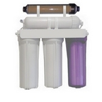 Purificateur d'eau par ULTRA-FILTRATION - GR4-ULTRAF-AC
